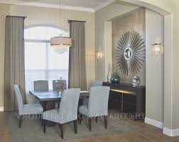 walls decorations gallery home wall decoration ideas dining room awesome ideas for decorating dining room walls dining roomawesome ideas for decorating dining room