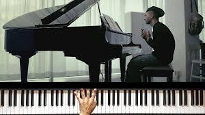 wedding dress taeyang taeyang wedding dress piano tutorial easy