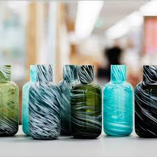 Ikea Vases Canada Ps 2017 Vase By Iina Vuorivirta For Ikea 3rings