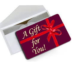 prepaid gift cards all about gift cards getdebit