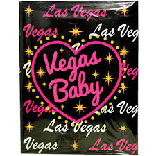 las vegas photo album small las vegas photo album vegas baby las vegas souvenirs and