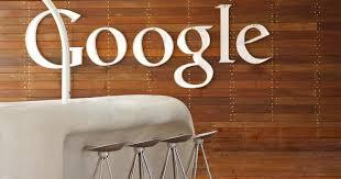 google tel aviv google tel aviv office by camenzind evolution karmatrendz