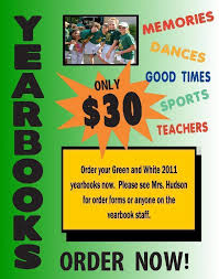 yearbook for sale make a poster about school yearbook yearbook poster ideas