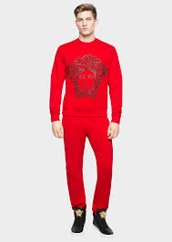 Home Decor Accessories Online Store Versace Sweatshirt For Men Us Online Store Idolza