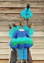 Peacock Halloween Costume Kids 25 Peacock Costume Images Peacock Costume