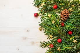 get festive u0026 creative mini christmas tree decorating contest