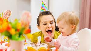 baby birthday happy birthday baby