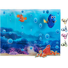 halloween background for photobooth finding dory room decorating and photo booth kit walmart com