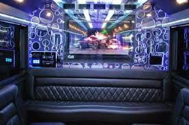 party rentals pittsburgh party pittsburgh pa 12 cheap party buses