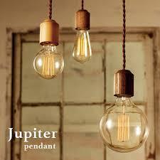 Light Bulb Ceiling Light Japanbridge Rakuten Global Market Pendant Light With Led