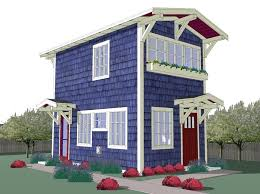 small house cottage plans cottage house plans small design plan style mobile homes and