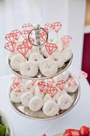 brunch bridal shower ideas bridal shower brunch menu card the best bridal shower
