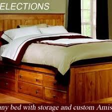 Goodwood Unfinished Furniture Furniture Stores  Sam - Good wood furniture charleston sc