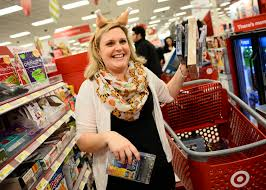 target black friday tickets retailers have high hopes as black friday kicks off startribune com
