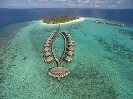 best price on angaga island resort and spa in maldives islands