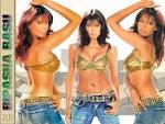 South Hot Actress: Bipasha Basu Hot