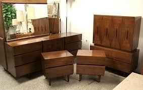 Mid Century Bedroom Gorgeous Mid Century Modern Furniture Bedroom Sets And On