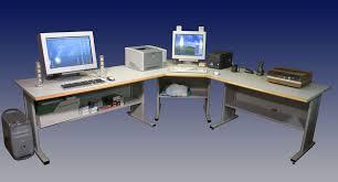 Corner Desk Computer Workstation Computer Workstation Desk Topic