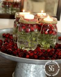 Mason Jar Christmas Gift Better Late Than Never Christmas Decor Jar Teas And Lights