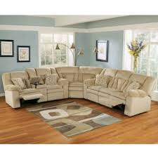 Delectable  Living Room Sectionals Inspiration Design Of Top - Living room sectional sets
