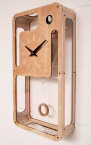 best 25 contemporary cuckoo clocks ideas on pinterest rustic