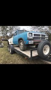Dodge Cummins Truck Pull - 207 best first gen dodge cummins images on pinterest dodge