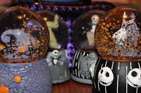 halloween snow globe walgreens u2013 dismerica