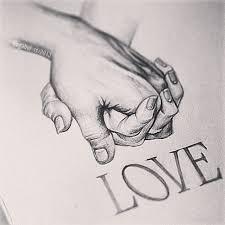 ogabel love ogabel sketchbook pages pinterest holding hands