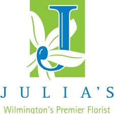 balloon delivery wilmington nc s florist juliaswilm on