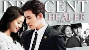 innocent healer 무고한 치료자 ep 1 korean drama crossover