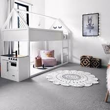 Best  Ikea Bunk Bed Hack Ideas On Pinterest Ikea Bunk Beds - Ikea bunk bed room ideas