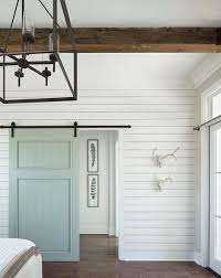 becki owens colors of the modern farmhouse paint guide