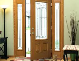 home depot interior door installation cost home depot door installation cost varsetella site