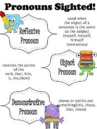 poems a mysterious story meaning and mechanics worksheets