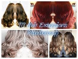 la weave hair extensions 777 la weave hair extensions peterborough home
