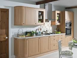 inspirational design of valuable wholesale kitchen cabinets
