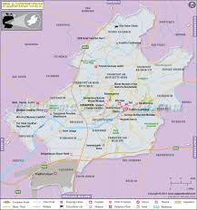 map of germany and surrounding countries with cities frankfurt map free downloadable map of frankfurt city