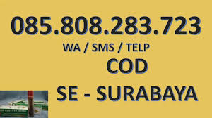 085 808 283 723 toko hajar jahanam di surabaya youtube