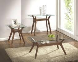 Armchair Tables Couch Armchair Table Sofa Arm Australia 15915 Gallery