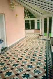 victorian tiling victorian tiles floors paths expertly fitted