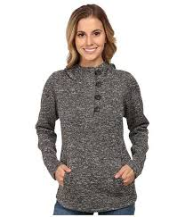 columbia women clothing hoodies u0026 sweatshirts sale cheap price