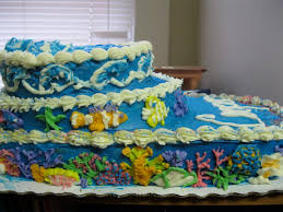 the sea baby shower ideas the sea baby shower decorations home design ideas and pictures
