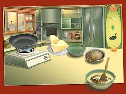 Play Home Design Games Online For Free Free Game Play Online Mobile Games And Free Kids Games Kidzworld