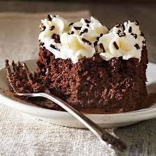 23921 best bhg u0027s best baking recipes images on pinterest