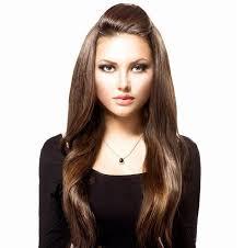 clip hair canada identity hair extensions canada identity hair extensions