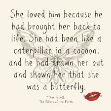 Romantic Love Quotes by Download Romantic Love Quotes For Boyfriend Homean Quotes