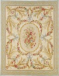 Country French Area Rugs Aubusson Rug It U0027s All In The Details Pinterest Rose Petals