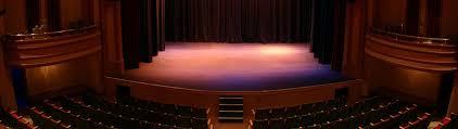 orpheum theater center u2013 seating chart