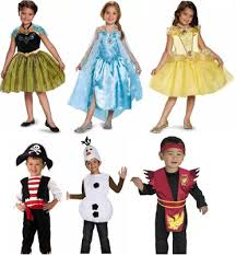 toddler halloween costumes sale 4 97 free store pickup at