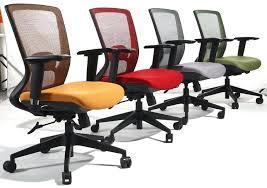 Office Desk Chairs Reviews Ergonomic Desk Chairs Irepairhomecom Office Desk Chairs Stella